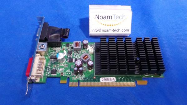 PX8400GS-Fi Board, PX8400GS-Fi / 256MB-A