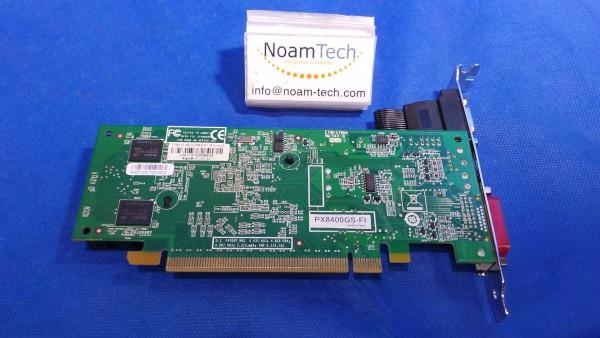 Noam-Tech Item #30818