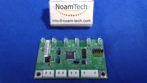 Noam-Tech Item #30820