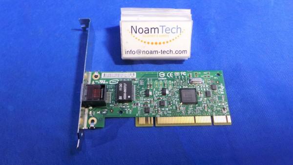 E-G021-04-3345 Board, E-G021-04-3345 / Network Card /  Intel