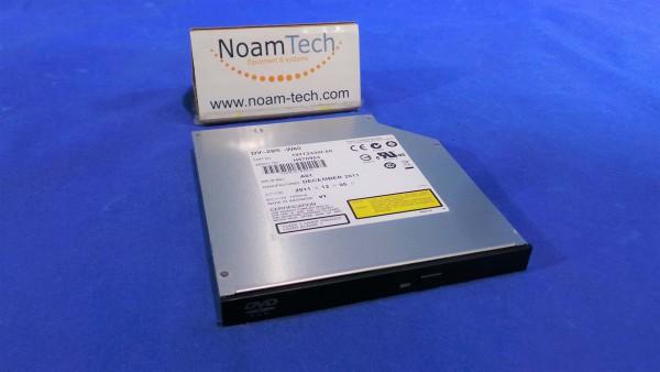 DV-28S-W60 DVD Rom, DV-28S-W60 / 1977233W-60 / TEAC