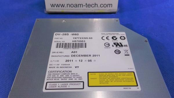 Noam-Tech Item #30823