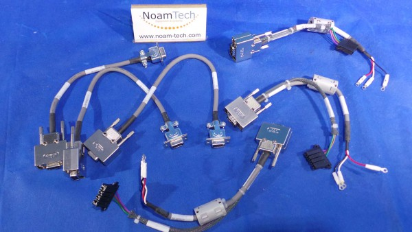 Noam-Tech Item #30824