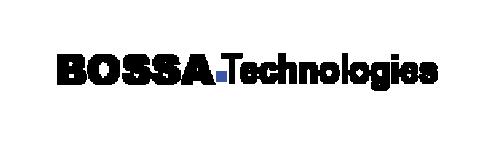 Bossa Technologies
