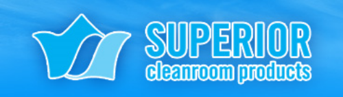 Superior Cleanroom Products