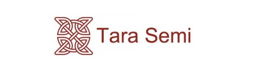 Tera Semi
